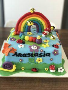 tort_copii_curcubeu_bdelicious_brasov_candybar_cupcakes_prajituri