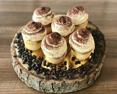 cupcakes-torturi-nunta-prajituri-torturi botez- torturi personalizate-Brasov-Bdelicious